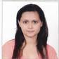 poojachoudhary2694_15075's picture