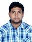 Bhanu Narayan's picture