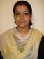 Tanushree Verma's picture