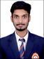 Kumar.ashutosh81091_15119's picture