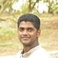 haripranav4_15120's picture