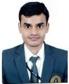 VIKASH SINGH's picture