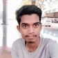 Vijaypalandar_15433's picture