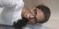 Veena venu's picture