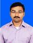 maheshbabugade's picture