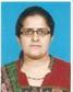 reenakhera.786_15787's picture