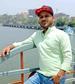 rparida1996_16097's picture