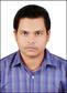 shubham.kumar_16234's picture