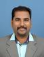 JAISHANKAR R's picture