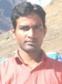 atulram1990_16371's picture
