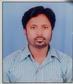 maheshb.pawar44_16427's picture