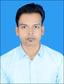Rajeevranjan8492_16469's picture