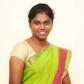 Prathibaa K's picture