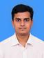 Mohak Jagadish's picture