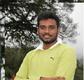 Tejaslokanath_16492's picture