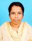 angalaparameswari1989_16549's picture