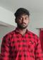 msrivaiguntha_16569's picture