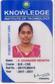 dhanasrirevathijothi_16655's picture