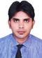 pavan gangwar's picture