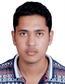 rahulbundekar's picture