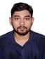 sumonchakraborti_16896's picture