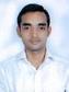 naseemshaikh007_17136's picture