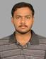 Vinoth Kumar V's picture