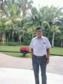 Sankar Jagannathan's picture