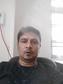 sunilamr_17513's picture