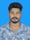 Pravanjan's picture