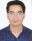 lxmnahirwar94_17595's picture