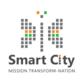 Ludhiana Smart City Limited's picture