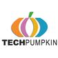 Techpumpkin - SEO agency Toronto's picture