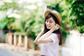 Bảo Nhi's picture