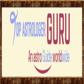 Top Astrologer Guru's picture