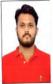 sahilgupta8_18075's picture