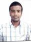 sreekrishna.r24_18241's picture