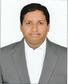 rajavasa_18298's picture