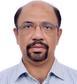 sanjay.kundu_18408's picture