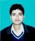 pkgmrj66_18598's picture