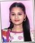 aabhagautam73_18968's picture