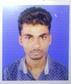 biharra2016_19354's picture