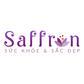saffron's picture