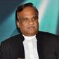 dvasudevan's picture