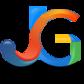 jeewangarg's picture