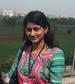 PallaviS's picture