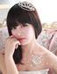 yasminalnadzari_26043's picture