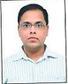 shishir.jhaa_28042's picture