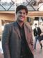 Raman K. Singh's picture