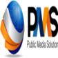 publicmediasolution1_31538's picture